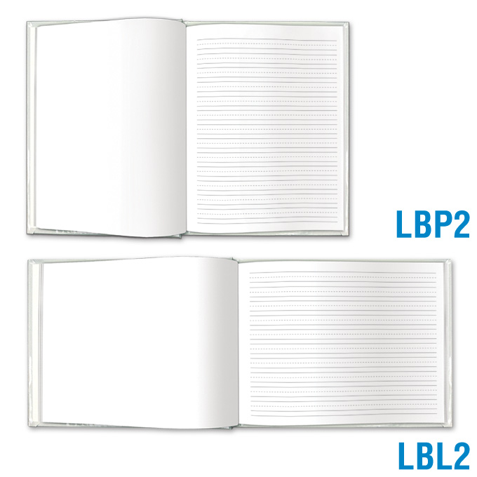 product listings blank books books school mate supplies