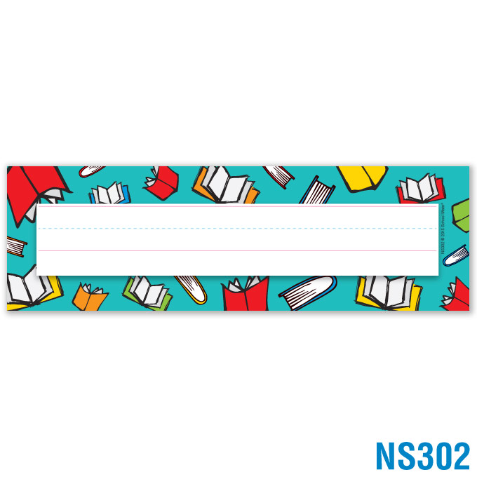 Free Desk Name Plate Template Volkside Workshop Tip Name