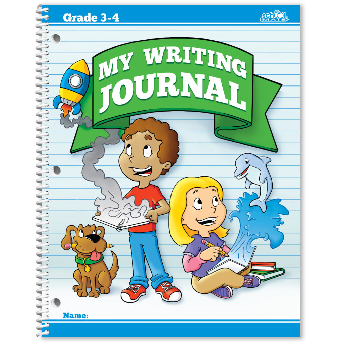 writing journals Writing for journal publication william c miller cueing published in professional journals is competitive each year edu.